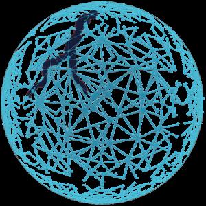 Network lago di Como