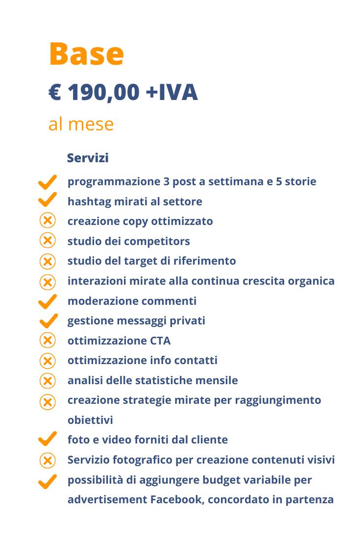 Gestione-social-network-Bellagio