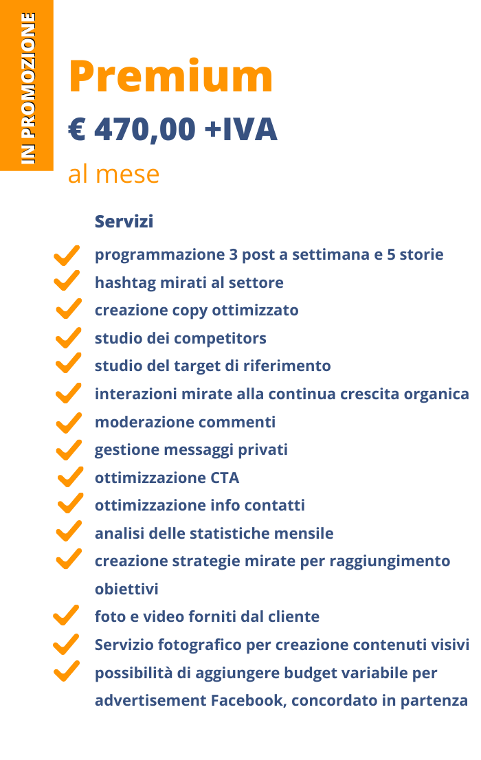 Gestione-social-network-Lago-di-Como